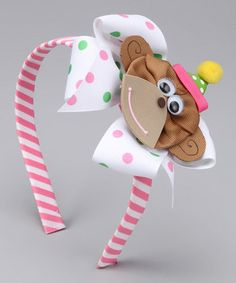 So adorable!! I would make this and sell this for $8.00 and free shipping