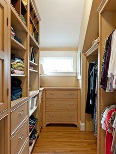 Wohnraumgestaltung Schlafzimmer Eingebauter Kleiderschrank Schiebetüren |  Haus | Pinterest