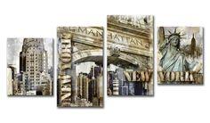 PR_Xl04_Cuadro Collage New York 01