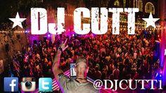 Dj Cutt  Party Rock Country  DJCuttEntertainment.com  DJCutt.com Facebook.com/DJCUTT  Facebook.com/DJCutt1 Pinterest.com/DJCutt OutOfTownDJs.com Twitter.com/DJCutt1 Pinterest.com/DJCutt Vimeo.com/DJCutt BuckWild Saturday Night  www.987TheBull.com