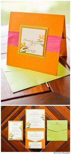 17 Best Wedding Invitations Images Wedding Invitations Bird Of