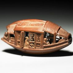 carved-olive-pit-from-1737-by-chen-tsu-chang-chiing-dynasty-2