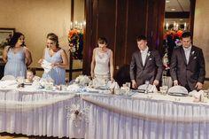 EMERALD TIDE- Milwaukee Photography- Wedding
