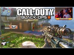 "http://callofdutyforever.com/call-of-duty-gameplay/call-of-duty-black-ops-3-sniper-locus-gameplay-en-live-cod-bo3-multijoueur/ - Call of Duty: Black Ops 3 SNIPER ""LOCUS"" GAMEPLAY EN LIVE (COD BO3 Multijoueur)  Ma première partie en live sur Call of duty Black ops 3 Clique ici pour t'abonner à ma chaine ► https://www.youtube.com/user/FRSkyRRoZ?sub_confirmation=1  BLACK OPS 3 EN EXCLU SUR PS4 ► https://youtu.be/nVe1h_zpWL4 ►FACEBOOK : https://www.facebook.com/FRS"