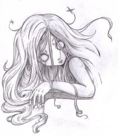 Google Image Result for http://th01.deviantart.net/fs19/300W/f/2007/256/5/5/Scary_emo_girl_sketch__P_by_suicidal_voodoo_doll.png