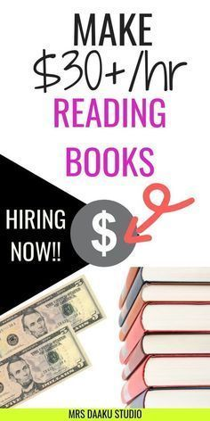 online proofreading jobs for beginners: Make money online TODAY! online proofreading jobs for beginners: Make money online TODAY!,MakeMoney online proofreading jobs for beginners: Make money online TODAY! Ways To Earn Money, Earn Money From Home, Way To Make Money, How To Make, Money Tips, Money Today, Making Money From Home, Money Box, Make Money Fast
