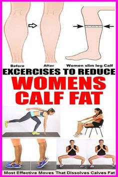 Find out how to Get rid of Cellulite on Thighs #NonInvasiveCelluliteRemoval #CelluliteRemoval #CelluliteMachine #SurgicalCelluliteRemoval #CelluliteRemovalGel #CelluliteWrap Causes Of Cellulite, Cellulite Exercises, Reduce Cellulite, Anti Cellulite, Cellulite Wrap, Fitness Workouts, Easy Workouts, Fitness Tips, Workout Routines