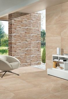 Color Beige, Interior Exterior, Divider, Room, Furniture, Home Decor, Products, Enamels, Tiles
