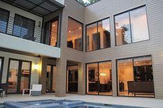 Plan 64-190 - Houseplans.com