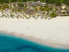 Located on Aruba's famed Eagle Beach, Manchebo Beach Resort & Spa is an oasis of calm amid the revelry of Aruba.