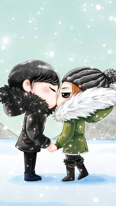 My love from another star cute chibi, fanart, korean star, korean drama movies Anime Chibi, Anime Manga, Kdrama, My Love From Another Star, Drama Fever, Korean Drama Movies, Korean Dramas, Morning Cartoon, Kawaii