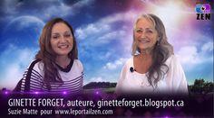 #holos #placenta #amesoeur #ginetteforget #suziematte #leportailzen