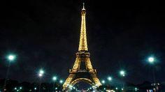 Hotels-live.com/annuaire - Top destination Hôtels pas chers en France avec les avis clients http://po.st/o9JVcE via Annuaire des voyageurs https://www.facebook.com/332718910106425/photos/a.785194511525527.1073741827.332718910106425/1130480220330286/?type=3