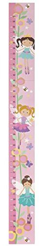 Ganz Baby Bella Growth chart * Learn more by visiting the image link. (This is an affiliate link and I receive a commission for the sales)