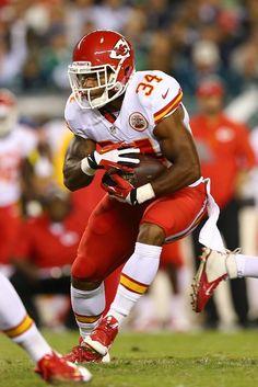 Kansas City Chiefs Team Photos - ESPN 3897ccb8f