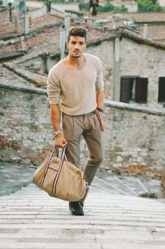 #menfashion #mdvstyle - old cities