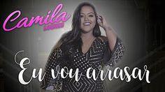 camila loures - YouTube