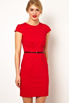 30 awesome sale pieces to wear to work!