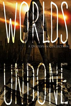 Amazon.com: Worlds Undone eBook: Lauren Nicolle Taylor, Rebecca Gober, Courtney Nuckels, Gabrielle Arrowsmith, Alicia Michaels, Jon Messenger: Kindle Store