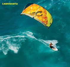 Pete Cabrinha on the 2015 drifter kite. The legend himself demonstrating the latest version of the Drifter surf kite. Big Waves, Hd Wallpaper, Wallpapers, Kitesurfing, Evolution, Wallpaper In Hd, Background Hd Wallpaper, Wallpaper