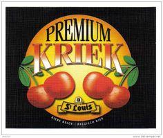 belgische bieretiketten - Google zoeken