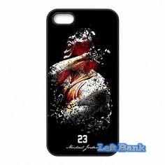 For Samsung Galaxy 2015 2016 J1 J2 J3 J5 J7 A3 A5 A7 A8 A9 Pro NBA All-Star MVP Michael Jordan Case Cover 1