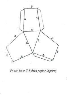 petite+boite.jpg (254×360)