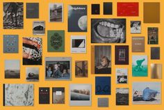 TIME Selects the Best Photobooks of 2016