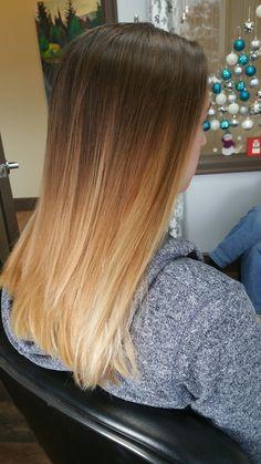 Ombre! #salonsbyjcdenton #shearluckhairandnails #dentontx #denton #twu #unt #texaswomansuniversity #universitylife #university #universityofnorthtexas #sangertx #krumtx #pondertx #haircut #hairstyles #haircolor #lips #lipstick #lipsense #lipgloss #sangerisd #krumisd #dentonisd #ponderisd #argyletx #argyleisd #decaturtx #decaturisd #gainsvilletx #gainsvilleisd #razorranch #380 #nctc #northcentraltexascollege #nctccorinth #nctcgainesville #corinth #bolivartx