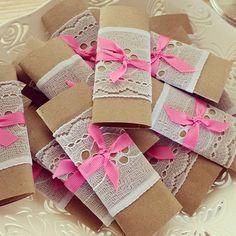 afc9d74d9 Organización de eventos formales, bodas y fiestas infantiles. Decoración,  papelería social, recuerdos y mesas de dulces.