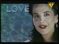 (15) Wendy & Lisa - Lolly Lolly (Original Video Clip 1989) - YouTube