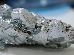 Imagem de silver