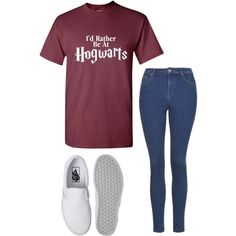 Untitled #20 by jessie35124 on Polyvore featuring polyvore, fashion, style, Topshop and Vans