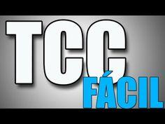 Ferramenta grátis para formatar TCC e trabalhos acadêmicos | Canal do Ensino | Guia Gratuito de Educação