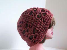 (4) Name: 'Crocheting : Savin Hill
