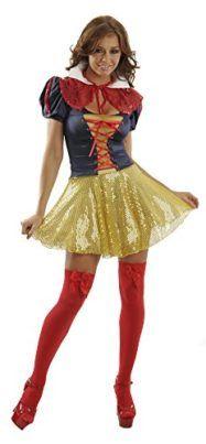 Xxx adult halloween costumes