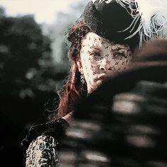"""Anne Boleyn - The Tudors """"Look to God First"""" Natalie Dormer Gif, Natalie Domer, Los Tudor, Tudor Dress, The Other Boleyn Girl, The White Princess, Tudor Dynasty, Margaery Tyrell, Mary Stuart"""