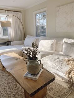 Home Living Room, Living Room Designs, Living Room Decor, Dream Home Design, Home Interior Design, Living Room Inspiration, Home Decor Inspiration, Decor Ideas, Apartment Interior