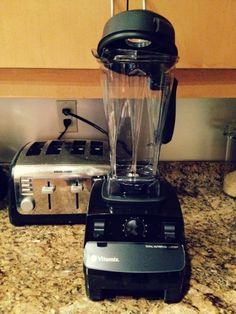 30 days of Vitamix recipes Woo hoo can't wait to use it!