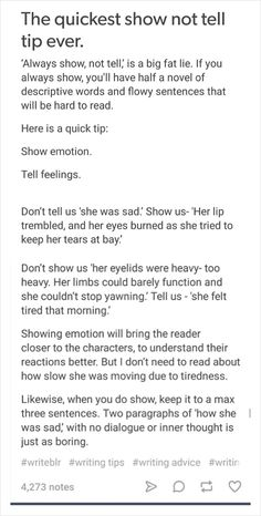 Although I can't say I fully agree – I tend to like showing fe… It's good. Although I can not say that I can fully agree, I tend to show feelings, but only to some extent do I accept. I agree that I always show the emotions.