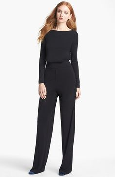 Tory Burch Jumpsuit