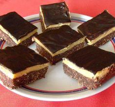 Nigella, Tiramisu, Ale, Breakfast Recipes, Cheesecake, Sweets, Ethnic Recipes, Foods, Hungarian Recipes