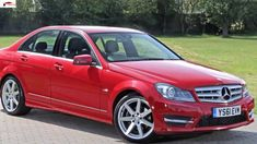 Used Mercedes C-Class review Used Mercedes, Car Magazine, Supercars, Used Cars, Exotic Sports Cars