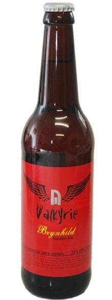 THE HIGHEST-QUALITY CRAFT BEERS IN NEW ZEALAND http://www.beerz.co.nz/breweries-in-new-zealand/the-highest-quality-craft-beers-in-new-zealand/ #beer #nzbeer #newzealand