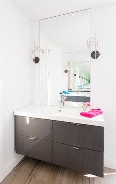 ikea bathroom modern bathrooms and modern bathroom vanities