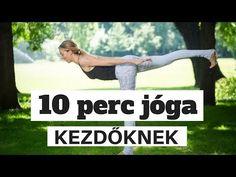 Nalu, Pilates, Yoga, Gym, Health, Fitness, Sports, Youtube, Pop Pilates