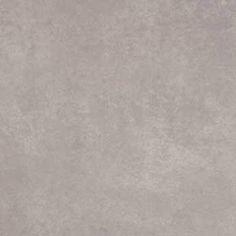 Vinyl concrete. neutral 13012