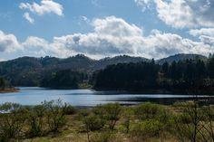 https://flic.kr/p/Gu1xSu | Onbara Lake