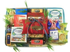 Search results for: 'coastal delights deluxe gift basket' Themed Gift Baskets, Gourmet Gift Baskets, Summer Gift Baskets, Welcome Gifts, Beach Fun, Beach Themes, Summer Fun, Unique Gifts, Amazon Website