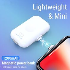20+ Best Phone Chargers images in 2020 | phone, chargers